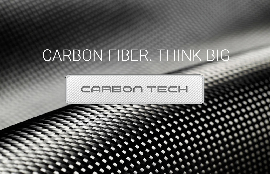 Carbon-tech generation